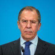 Russland wirft Westen Eroberungszug in Osteuropa vor (Foto)