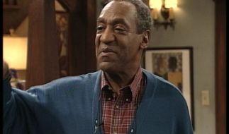 Die erfolgreiche TV-Sitcom von und mit Bill Cosby mit insgesamt vier Staffeln erscheint nun erstmals deutschlandweit auf DVD. (Foto)