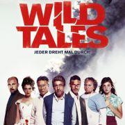 Wild Tales kommt am 8. Januar 2015 in die deutschen Kinos.