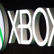 Hacker-Attacke aus Spaß: Teenager will Sony angegriffen haben (Foto)