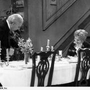 TV-Klassiker sorgt an Silvester für feucht-fröhliche Stimmung (Foto)