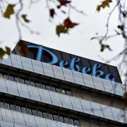 Datenschutzverstoß: Debeka zahlt 1,3 Millionen Euro Geldbuße (Foto)