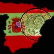 Stärkster Preisverfall inSpanien seit über fünf Jahren (Foto)