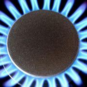 Studie: Gaspreise haben jede Menge Luft nach unten (Foto)