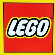 Lego-Erben kaufen Anteile von Spielplatzbauer (Foto)