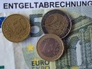 DGB pocht auf sofortige Umsetzung des Mindestlohns (Foto)