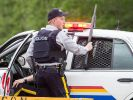 Blutiges Familiendrama:Mann tötet in Kanada acht Menschen (Foto)