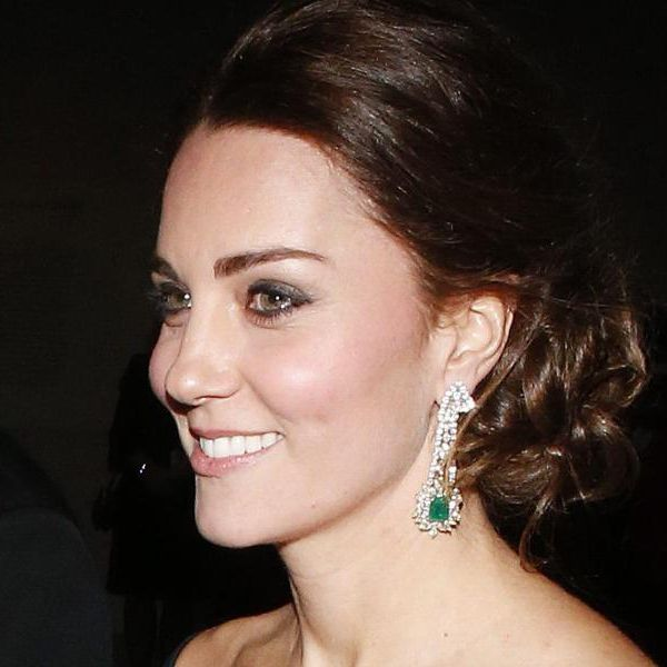 DIESE Skandal-Prinzessinnen waren schlimmer als Kate (Foto)