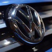 Experten: VW steigert Belegschaft stärker als Umsatz (Foto)