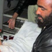 Rakete trifft afghanische Hochzeitsgesellschaft: 20 Tote (Foto)
