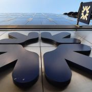 Bericht: RBS droht wegen US-Ramschpapieren Milliardenstrafe (Foto)
