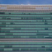 UN prüfen Palästinenser-Antrag für Internationalen Strafgerichtshof (Foto)