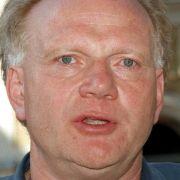 Soziologe Ulrich Beck ist tot (Foto)