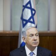 Israel verweigert Zahlung von Millionen an Palästinenser (Foto)