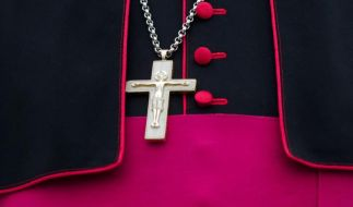 Katholische Kirche besitzt Milliardenvermögen (Foto)