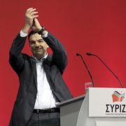 Neue Debatte über Griechenlands Euro-Austritt (Foto)