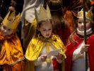 Heilige Drei Könige 2015