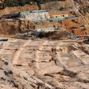 China schafft Exportbeschränkungen für seltene Erden ab (Foto)