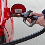 Inflation sinkt auf niedrigsten Stand seit 2009 (Foto)