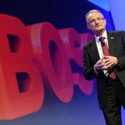 Bosch: Autonomes Fahren nicht nur für die Oberklasse (Foto)