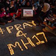 Viermal soviel Tote im Luftverkehr innerhalb eines Jahres (Foto)