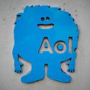 Kreise: Verizon an Internet-Urgestein AOL interessiert (Foto)