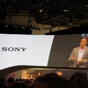 Sony-Chef bedankt sich für Unterstützung nach Hacker-Angriff (Foto)