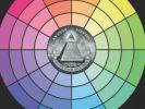 Schwarzbuch der Farben