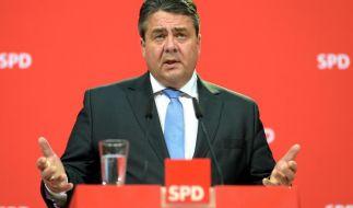 SPD nimmt neue Zielgruppe in den Blick (Foto)