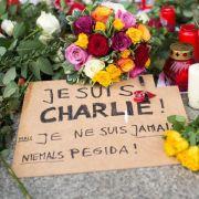Kauder wirft Pegida «unsägliche Stimmungsmache» vor (Foto)