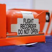 AirAsia-Blackboxen trotz Ping-Signal noch nicht gefunden (Foto)