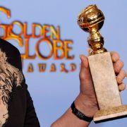 Golden Globes für Julianne Moore und Eddie Redmayne (Foto)