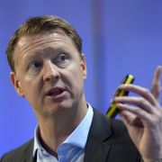 Ericsson: Starke Position bei neuem Mobilfunk-Standard (Foto)