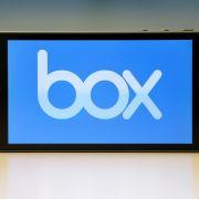 Online-Speicherdienst Box zurückhaltend bei Börsengang (Foto)