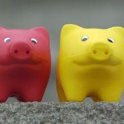 Frankfurter Volksbank: Keine Strafzinsen für Kunden (Foto)