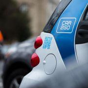 Studie: Carsharing wird privaten Pkw nicht verdrängen (Foto)