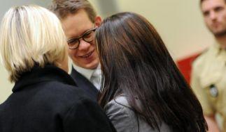 Ex-V-Mann soll erneut über Hintergründe des NSU aussagen (Foto)