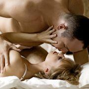 Sex-Fantasien! Mit diesen Männern wollen Frauen fremdgehen (Foto)