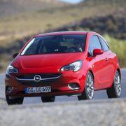 GM-ChefinBarra: Opel ist Vorbild für alle Konzernmarken (Foto)