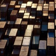Weltbank sagt moderates Wirtschaftswachstum voraus (Foto)