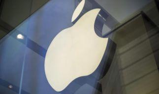 Apple meldet Patent für Actionkamera an (Foto)