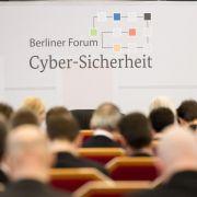 BSI-Chef: Wirtschaft muss mehr für Cyber-Sicherheit tun (Foto)