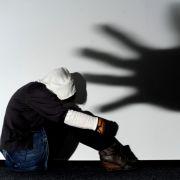 Um sie aufzuklären: Vater missbraucht Tochter 296 Mal (Foto)
