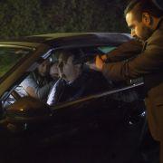 Schock beim Autokauf: Händler entpuppt sich als Räuber (Foto)