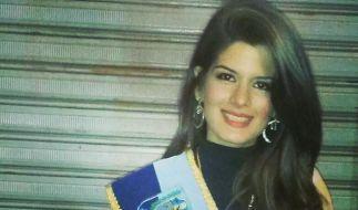 Den Gutschein für die OP hatte die 19 Jahre alte Catherine Cando bei einem Wettbewerb gewonnen. (Foto)