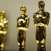 Eddie Redmayne und Julianne Moore für Oscar nominiert (Foto)