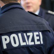 Brutale Großfamilie verletzt 14 Polizisten (Foto)