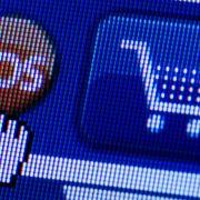 Verband:Weihnachten bescherte Online-Handel kräftiges Wachstum (Foto)