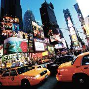 Verrückt! Taxifahrer erhält Rekord-Trinkgeld (Foto)