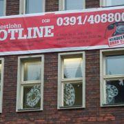Mehr als 6000 Anrufe bei Mindestlohn-Hotline der Bundesregierung (Foto)
